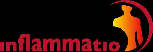 inflammatio – Labor, Diagnostik und Fortbildungen für Ärzte